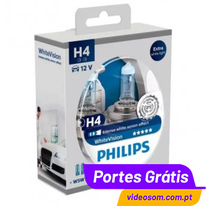 http://videosom.com.pt/587-2251-thickbox/philips-whitevision-h4-w5w-4-lampadas-.jpg