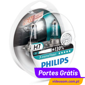 https://videosom.com.pt/589-1449-thickbox/philips-xtreme-vision-h7-130-2-lampadas-.jpg
