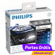 PHILIPS LED DAYLIGHT 9