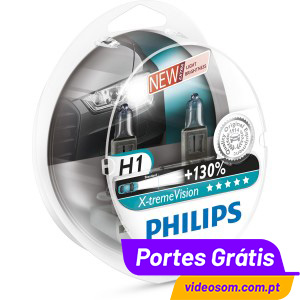 https://videosom.com.pt/597-1510-thickbox/philips-xtreme-vision-h1-130-2-lampadas-.jpg