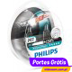 Philips Xtreme Vision H1 +130%