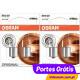 OSRAM R5W ( 4 Lâmpadas )