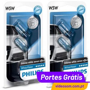 https://videosom.com.pt/608-1746-thickbox/philips-whitevision-w5w-2bulbs-.jpg