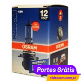 Osram H10