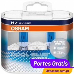 http://videosom.com.pt/650-1634-thickbox/osram-h1-cool-blue-hyper-2-lamp-.jpg