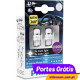 PHILIPS LED T10 W5W XTREME VISION 6000K