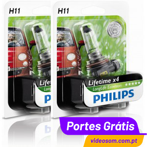 http://videosom.com.pt/664-1662-thickbox/philips-h11-ll-ecovision-2-lampadas-.jpg
