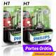 Philips H7 LL EcoVision ( 2 Lâmpadas )