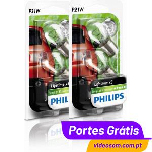 https://videosom.com.pt/671-1671-thickbox/philips-p21w-ll-ecovision-4-lampadas-.jpg