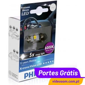 https://videosom.com.pt/681-1695-thickbox/philips-led-tubular-xtreme-vision-38mm-6000k.jpg