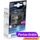 PHILIPS LED Tubular Xtreme Vision 38mm 6000K