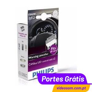 http://videosom.com.pt/684-1698-thickbox/philips-led-canbus-cea5w-12v-2-unidades-.jpg