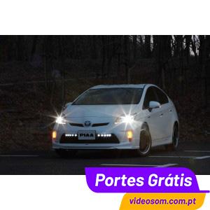 http://videosom.com.pt/703-1751-thickbox/piaa-dr305-led-daytime-running-lights.jpg