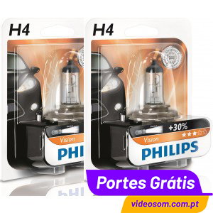 https://videosom.com.pt/724-1798-thickbox/philips-vision-30-h4-12v-60-55w-2-lampadas-.jpg
