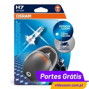 https://videosom.com.pt/726-1803-thickbox/osram-x-racer-h7-12v-55w-4000k-2-lampadas-.jpg