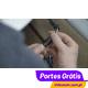 Osram LEDriving FOG PL SILVER