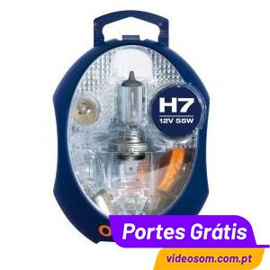http://videosom.com.pt/739-1836-thickbox/osram-kit-viagem-de-sobressalentes-h7-.jpg