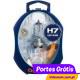 Osram Kit de Sobressalentes H7