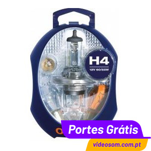 https://videosom.com.pt/743-1839-thickbox/osram-kit-de-sobressalentes-h4.jpg