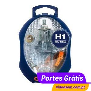 http://videosom.com.pt/745-1841-thickbox/osram-kit-de-sobressalentes-h4.jpg