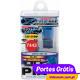 PIAA H226  T20  12v  27/8 w Xtreme White ( 2 lâmpadas )