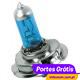LAMPA S3 12v 15w P26s  ( 4500K  )