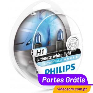 https://videosom.com.pt/762-1880-thickbox/philips-h1-12v-55w-diamond-vision-5000k-2-lampadas-.jpg