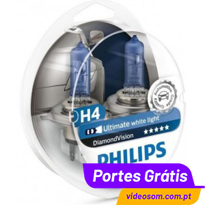 https://videosom.com.pt/767-2156-thickbox/philips-h4-12v-55-60w-diamond-vision-5000k-2-lampadas-.jpg