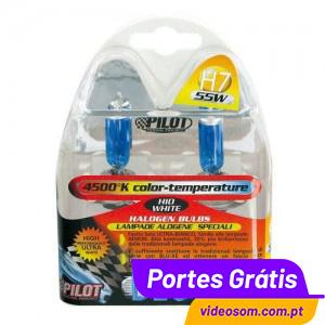 https://videosom.com.pt/77-131-thickbox/lampada-h7-4500k-blue-xenon-lampa-pack-2unid-.jpg