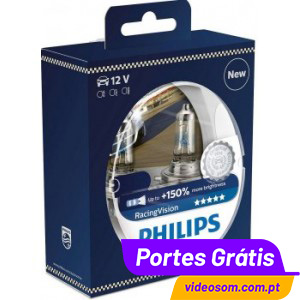 https://videosom.com.pt/773-1897-thickbox/philips-racing-vision-150-h7-12v-55w-2-lampadas-.jpg