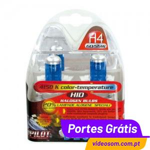 http://videosom.com.pt/78-127-thickbox/lampada-h4-4150k-blue-xenon-lampa-pack-2unid-.jpg