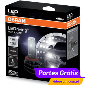https://videosom.com.pt/799-1950-thickbox/osram-66220cw-ledriving-h8-h11-h16-6000k.jpg