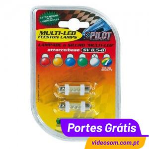 http://videosom.com.pt/80-133-thickbox/lampada-led-tubular-1036mm-branca-lampa-pack-2unid-.jpg