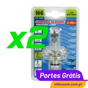 https://videosom.com.pt/81-793-thickbox/lampada-h4-60-55w-p43t-lampa.jpg