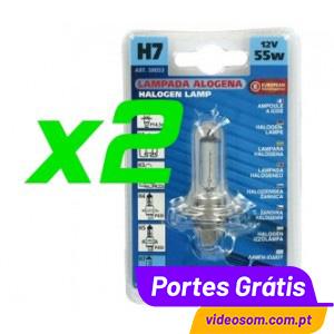 http://videosom.com.pt/82-794-thickbox/lampada-h7-55w-px26d-lampa.jpg