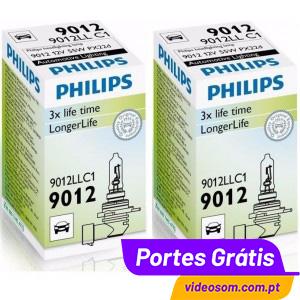 http://videosom.com.pt/829-2027-thickbox/philips-hir2-9012ll-ecovision-1-lampada-.jpg