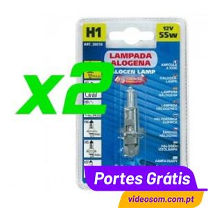 http://videosom.com.pt/83-795-thickbox/lampada-h1-55w-p145s-lampa.jpg