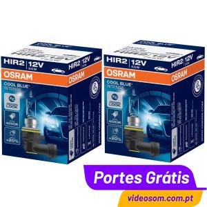 https://videosom.com.pt/830-2030-thickbox/osram-cool-blue-intense-h7-2-lampadas-.jpg