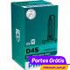 PHILIPS D4S Xenon Xtreme Vision GEN2