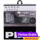 PIAA HYPER ARROS H9 12V 65W + 120% 3900K ( 2 Lâmpadas )