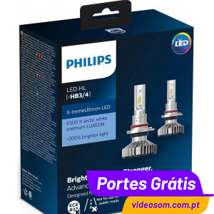 https://videosom.com.pt/883-2164-thickbox/philips-led-hb3-x-treme-ultinon-11005xuwx2-2-lampadas-.jpg