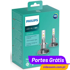 https://videosom.com.pt/892-2183-thickbox/philips-ultinon-led-h7-led-6500k-11972ulwx2-2-lampadas-led-.jpg