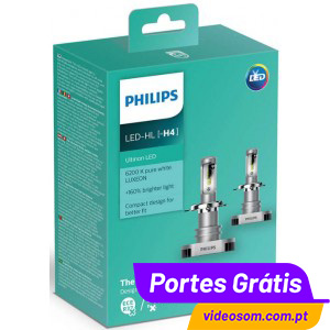 https://videosom.com.pt/893-2185-thickbox/philips-ultinon-led-h4-led-6200k-11342ulwx2-2-lampadas-led-.jpg