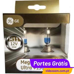 https://videosom.com.pt/896-2188-thickbox/ge-megalight-ultra-130-h11-12v-55w-pgj19-2-2-lampadas-.jpg