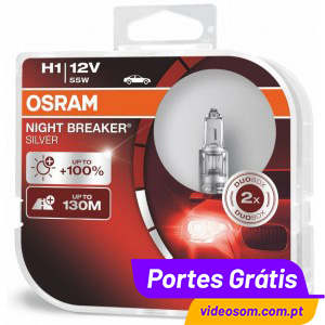https://videosom.com.pt/905-2254-thickbox/osram-night-breaker-silver-h1-12v-55w-2-lampadas-.jpg