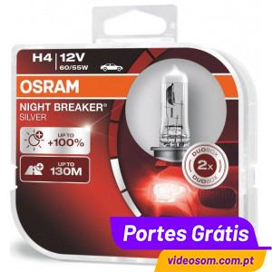 https://videosom.com.pt/906-2256-thickbox/osram-night-breaker-silver-h1-12v-55w-2-lampadas-.jpg
