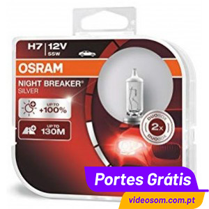 https://videosom.com.pt/907-2259-thickbox/osram-night-breaker-silver-h1-12v-55w-2-lampadas-.jpg