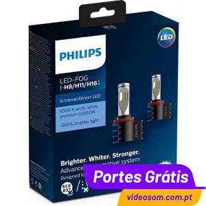 http://videosom.com.pt/909-2226-thickbox/philips-led-hb4-x-treme-ultinon-11005xuwx2-2-lampadas-.jpg