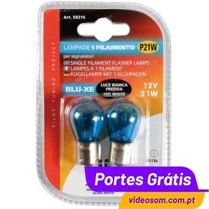 http://videosom.com.pt/918-2244-thickbox/lampa-lampada-blu-xe-r5w.jpg