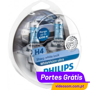 https://videosom.com.pt/921-2250-thickbox/philips-white-vision-ultra-h4-w5w-4-lampadas-.jpg